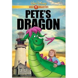 Petes+dragon